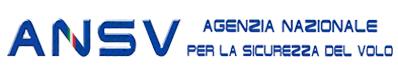 logo-ansv-lungo