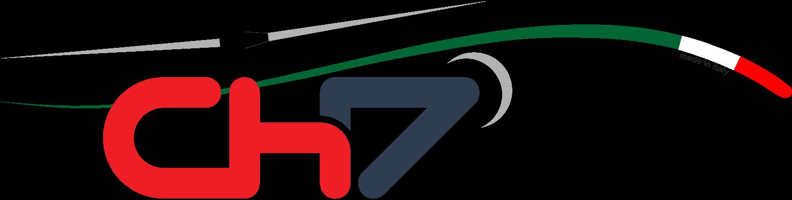 logo-ch7