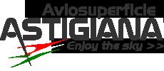 logo_aviosuperficie