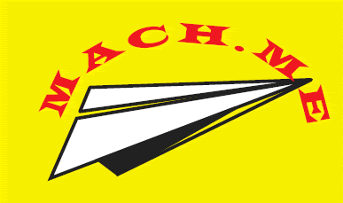 machme_logo